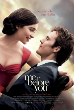 322848id1c_MeBeforeYou_FinalRated_27x40_1Sheet.indd